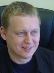 dmitriy, 46  , Yekaterinburg