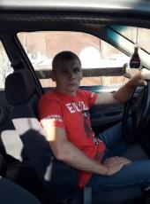 Aleksandr, 47, Russia, Valuyki