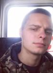 Vanya, 23, Khimki