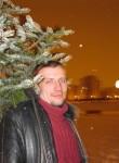 Viktor, 38  , Yakutsk