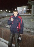 Andrey, 43, Tyumen