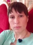 Anastasiya, 40  , Moscow