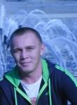 Lenar, 34  , Ulyanovsk