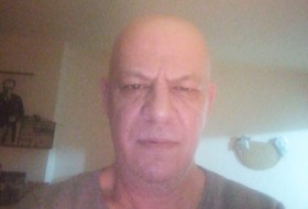 Ceko, 51 - Just Me