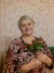 Мария, 67 лет, Омск