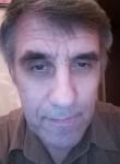 Vladimir, 56  , Kazan