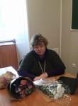 Людмила, 59 лет, Кострома