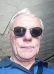 Sergey Lunegov, 66  , Gvardeysk