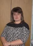 Natalya, 42  , Orsk