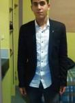 Samir, 20  , Montbeliard