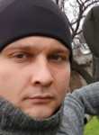 Sergey, 28  , Vodyane