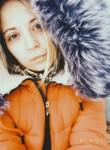 Yuliya, 22  , Kozmodemyansk