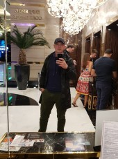 Roman, 34, Russia, Krasnodar