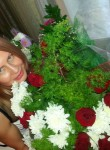 Lisa, 53, Novokuznetsk