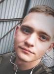 Aleksandr, 23, Kirov (Kirov)
