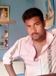vijayraj, 25  , Bangalore