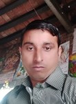 kids toons, 36, Greater Noida