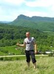 Aleksandr, 28  , Psebay