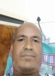 adya solution, 37  , Pune