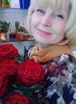 Helen, 55  , Mykolayiv