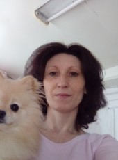 Irina, 42, Russia, Sterlitamak