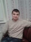 Роман, 34 года, Осинники