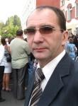 Yuriy, 56  , Bryansk