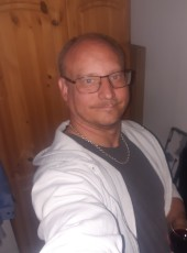 Morten, 49, Denmark, Slagelse