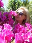 Yuliya, 33, Rostov-na-Donu