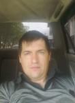 Дмитрий, 37 лет, Новороссийск