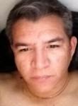 joeverson, 36  , Boa Vista
