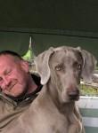 Aleksey, 52  , Saint Petersburg