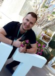 Aleksandr, 31, Dnipropetrovsk
