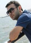 Azer Rzayev, 33  , Baku