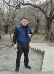 Artyem, 47  , Borjomi