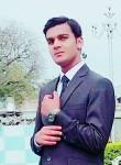 Farhad, 18, Rawalpindi