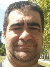 Juan Jose, 70, Spain, Cambrils