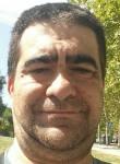 Juan Jose, 70  , Cambrils