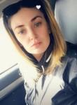 Anastasiya , 32  , Yuzhnouralsk
