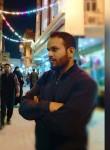 raid hha, 32  , An Najaf