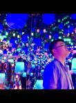 Alan, 30, Xiuying