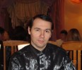 Dmitry, 37 - Just Me Photography 3