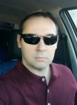 Dmitry, 36, Ufa