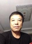孤寂, 56, Hohhot