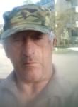 Petr, 53  , Nizhnegorskiy