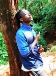 Emress, 18  , Nairobi