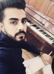 Tofiq, 27  , Baku