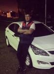 Kirill, 36  , Beloretsk