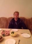 Georgiy, 35  , Omsk