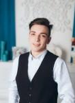 Vlad, 23  , Chasov Yar